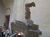 Winged Victory<br /> Paris - 2013-01-10 at 11-32-02