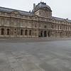 Louvre Cour Carree<br /> Paris - 2013-01-10 at 10-41-04