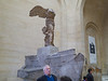 Winged Victory<br /> Paris - 2013-01-10 at 11-31-40