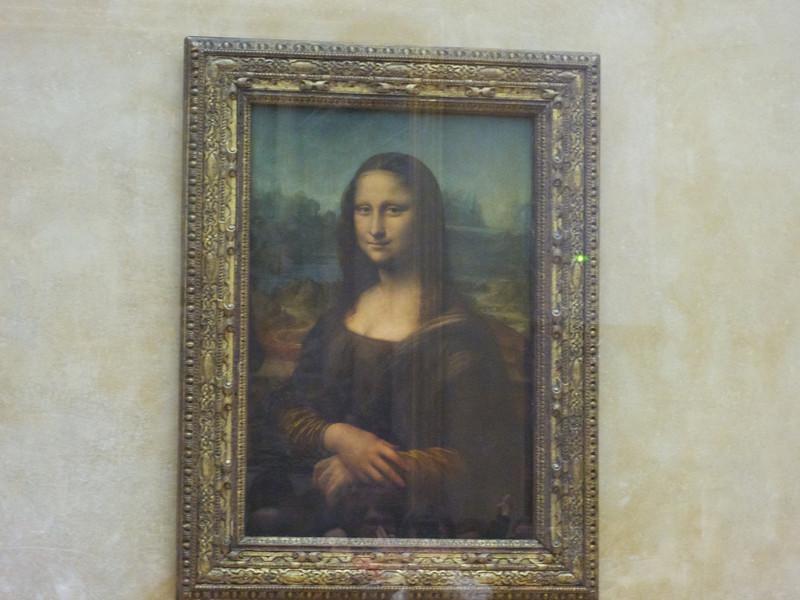 La Jocanda --da Vinci<br /> Paris - 2013-01-10 at 11-56-15