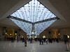 Apple Store --Carrousel du Louvre<br /> Paris - 2013-01-10 at 12-40-16