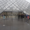 Louvre entrance<br /> Paris - 2013-01-10 at 10-53-11
