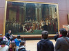 The Coronation of Napoleon -- David<br /> Paris - 2013-01-10 at 12-01-24
