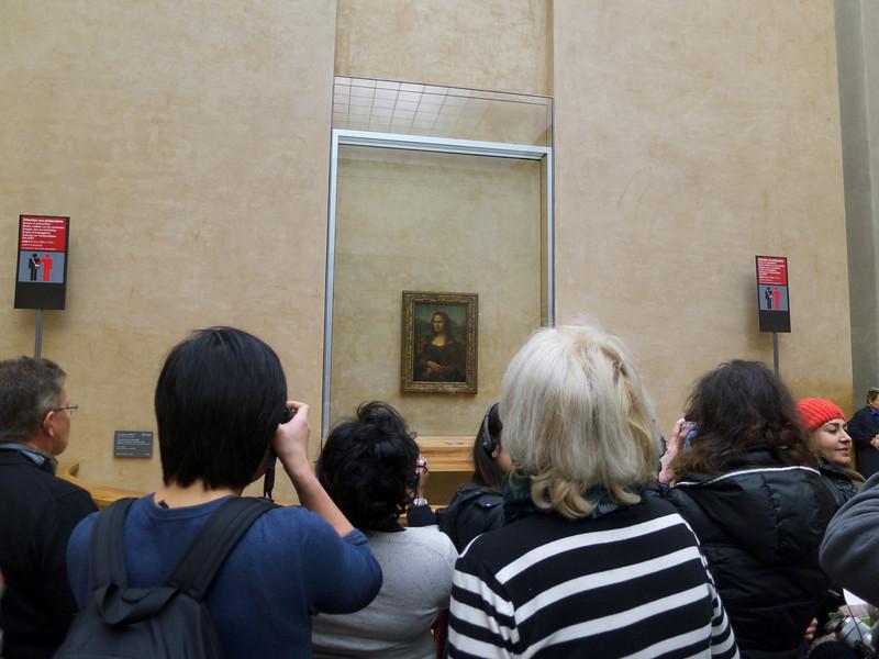La Jocande --da Vinci<br /> Paris - 2013-01-10 at 11-55-07
