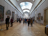 Grand Gallery<br /> Paris - 2013-01-10 at 11-45-16