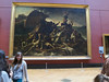 The Raft of the Medusa -- Gericault<br /> Paris - 2013-01-10 at 12-06-24