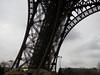 Tour Eiffel<br /> Paris - 2013-01-11 at 14-22-54