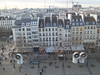 Pompidou plaza<br /> Paris - 2013-01-11 at 16-21-41
