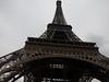 Tour Eiffel<br /> Paris - 2013-01-11 at 14-27-47