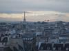 Looking  West<br /> Paris - 2013-01-11 at 16-17-44