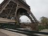 Tour Eiffel<br /> Paris - 2013-01-11 at 14-17-04