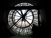 Clock at the Orsay<br /> Paris - 2013-01-11 at 11-04-28
