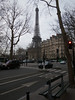 Tour Eiffel<br /> Paris - 2013-01-11 at 13-31-28