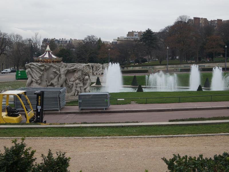 Fountain detail<br /> Paris - 2013-01-11 at 14-45-04