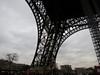 Tour Eiffel<br /> Paris - 2013-01-11 at 14-25-28
