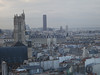 A little to the southwest<br /> Paris - 2013-01-11 at 16-17-29