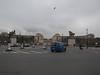 Palais de Chaillot across the Pont d'Iena<br /> Paris - 2013-01-11 at 14-29-44