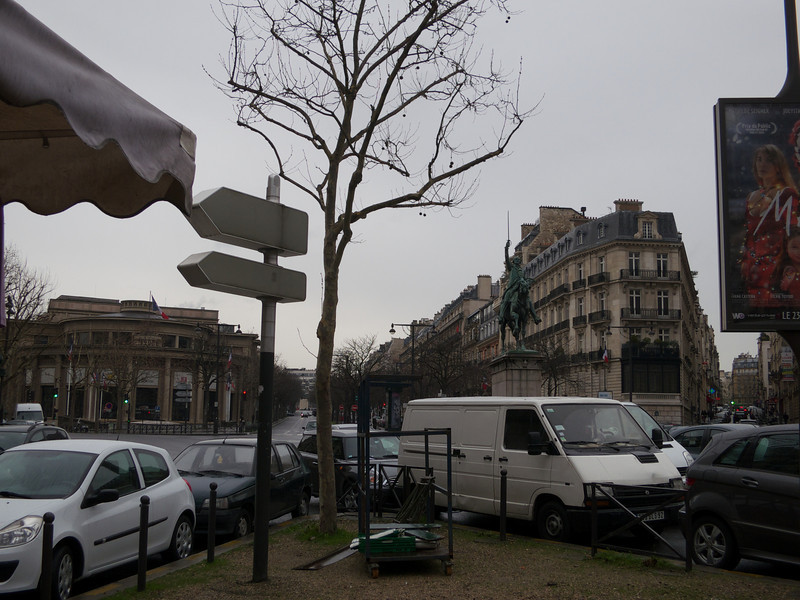 Iena<br /> Paris - 2013-01-12 at 13-16-26
