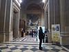 Pantheon Entrance area<br /> Paris - 2013-01-13 at 10-57-44