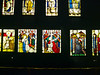 More stained glass<br /> Paris - 2013-01-13 at 16-33-19