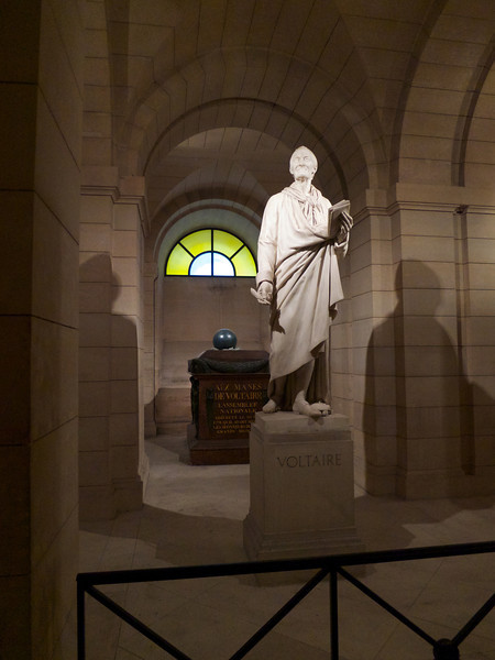 Voltaire<br /> Paris - 2013-01-13 at 11-06-43