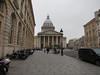 The Pantheon<br /> Paris - 2013-01-13 at 10-50-21