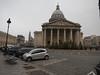 St Etienne du Mont and the Pantheon<br /> Paris - 2013-01-13 at 10-51-25