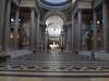 Pantheon Interior<br /> Paris - 2013-01-13 at 10-57-33