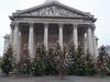 Pantheon Pediment<br /> Paris - 2013-01-13 at 10-52-27