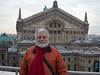 Still on the roof<br /> Paris - 2013-01-14 at 14-12-38