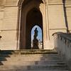 Tour St Jacques<br /> Paris - 2013-01-14 at 10-59-20