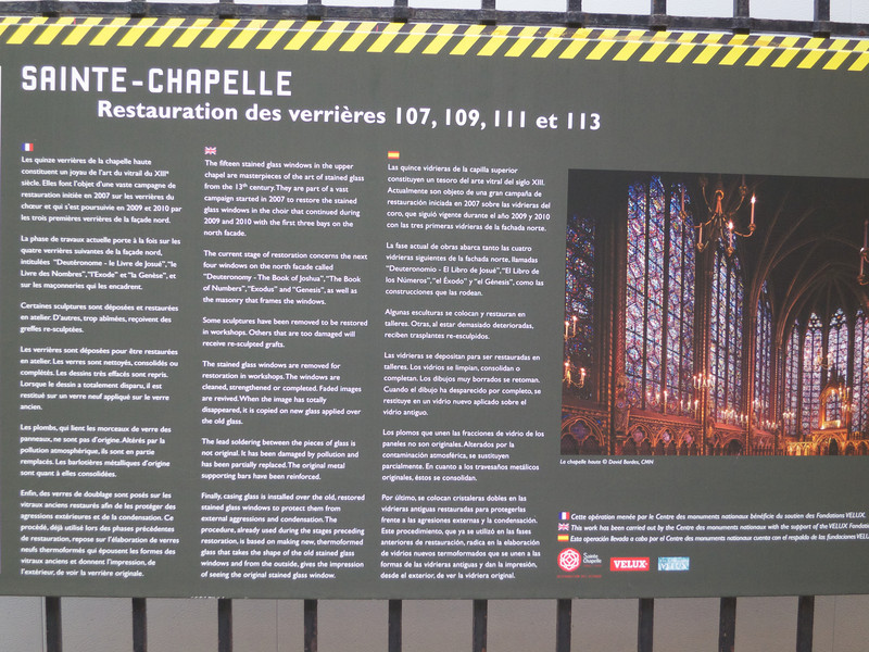Preview of coming attractions (and disappointments)<br /> Paris - 2013-01-14 at 10-10-08