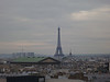 Madeleine, Grand Palais and Tour Eiffel<br /> Paris - 2013-01-14 at 14-14-07