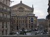 Back of the Opera<br /> Paris - 2013-01-14 at 14-27-49
