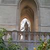 Tour St Jacques<br /> Paris - 2013-01-14 at 11-07-22