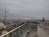 La  Defence in the distance<br /> Paris - 2013-01-14 at 15-09-38