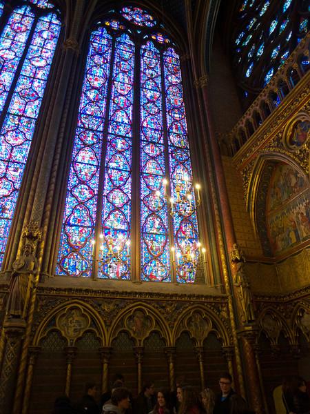 Upper Chapel<br /> Paris - 2013-01-14 at 10-23-11