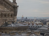 Opera, Invalides, Ferris Wheel<br /> Paris - 2013-01-14 at 14-18-01