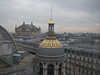Opera and a Cupola<br /> Paris - 2013-01-14 at 15-19-02