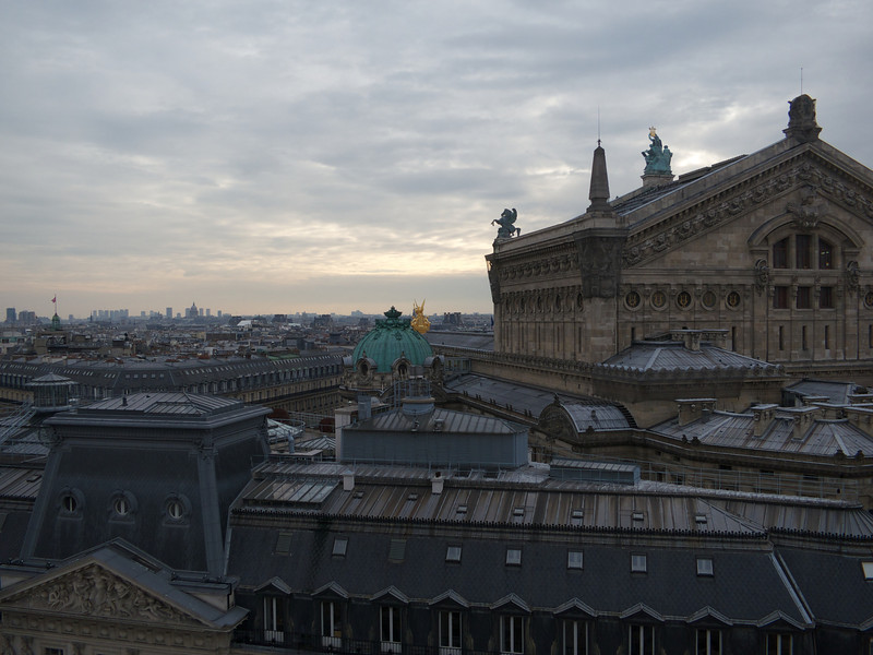 Opera roof<br /> Paris - 2013-01-14 at 14-17-40