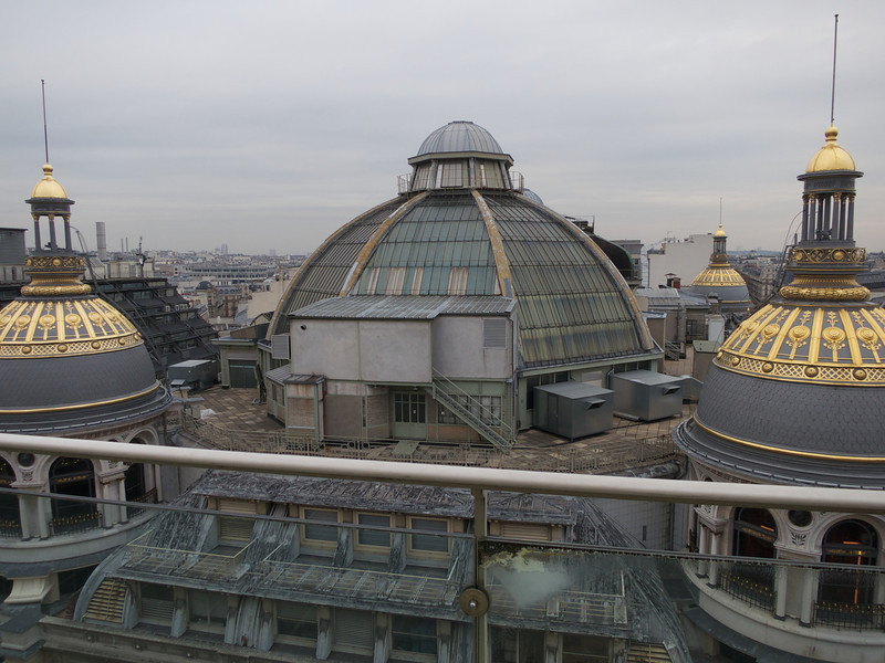 Even more cupolas<br /> Paris - 2013-01-14 at 15-12-08
