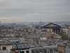 Invalides and Madeleine<br /> Paris - 2013-01-14 at 15-07-53