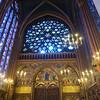 Upper Chapel<br /> Paris - 2013-01-14 at 10-23-32