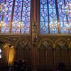 Upper Chapel<br /> Paris - 2013-01-14 at 10-25-30