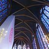 Upper Chapel<br /> Paris - 2013-01-14 at 10-28-50