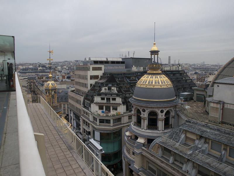 More cupolas<br /> Paris - 2013-01-14 at 15-11-49