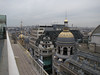 More cupolas<br /> Paris - 2013-01-14 at 15-11-49