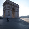 Arc de Triomphe<br /> Paris - 2013-01-14 at 11-59-43