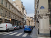 Odeon Theatre from Rue Racine & Rue Monsieur le Prince<br /> Paris - 2013-01-15 at 15-19-44