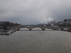 Looking upriver<br /> Paris - 2013-01-15 at 12-16-46